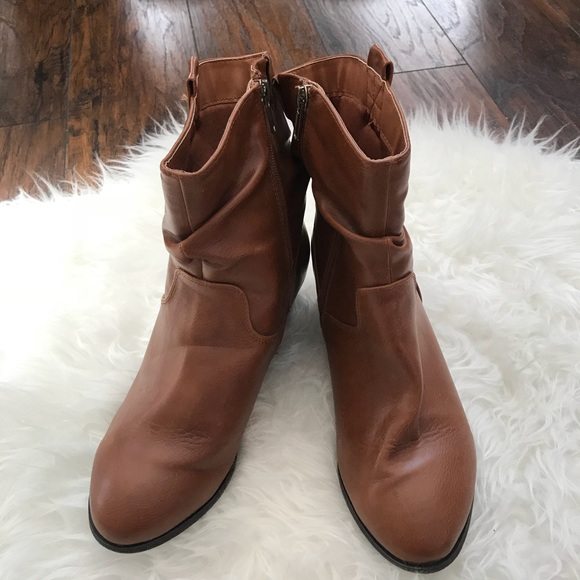 various kinds of huge sale custom Wide width ankle cowboy boots